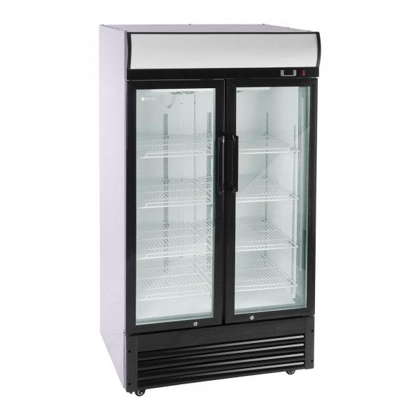 Flaschenkühlschrank - 630 L