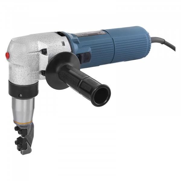 B-Ware Blechknabber - 625 W - 1.000/min - 4,0 mm