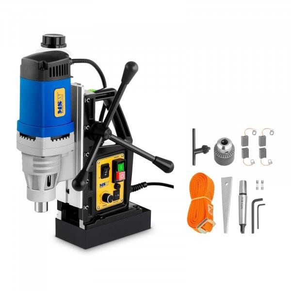 Magnetbohrmaschine - 1.380 Watt - 600 U/min