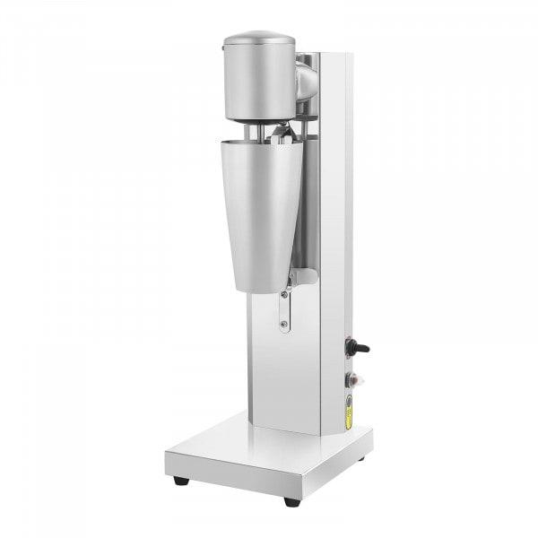 B-Ware Milchshaker - 700 ml - 2. Wahl