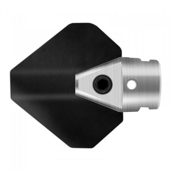 Blattbohrer - 32 mm