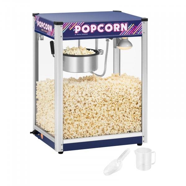 B-ware B-Ware Popcornmaschine - 8 oz
