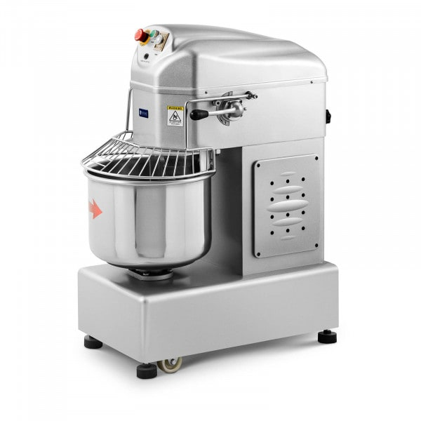 Knetmaschine - 30 L - Royal Catering - 2.100 W