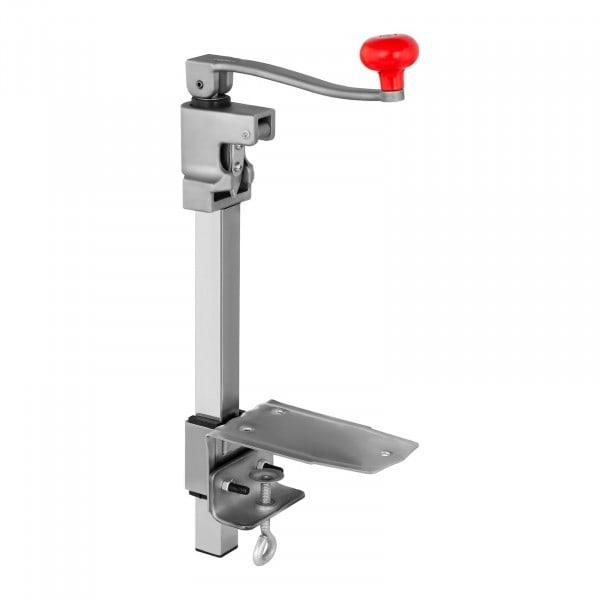 Tischdosenöffner - 34 cm