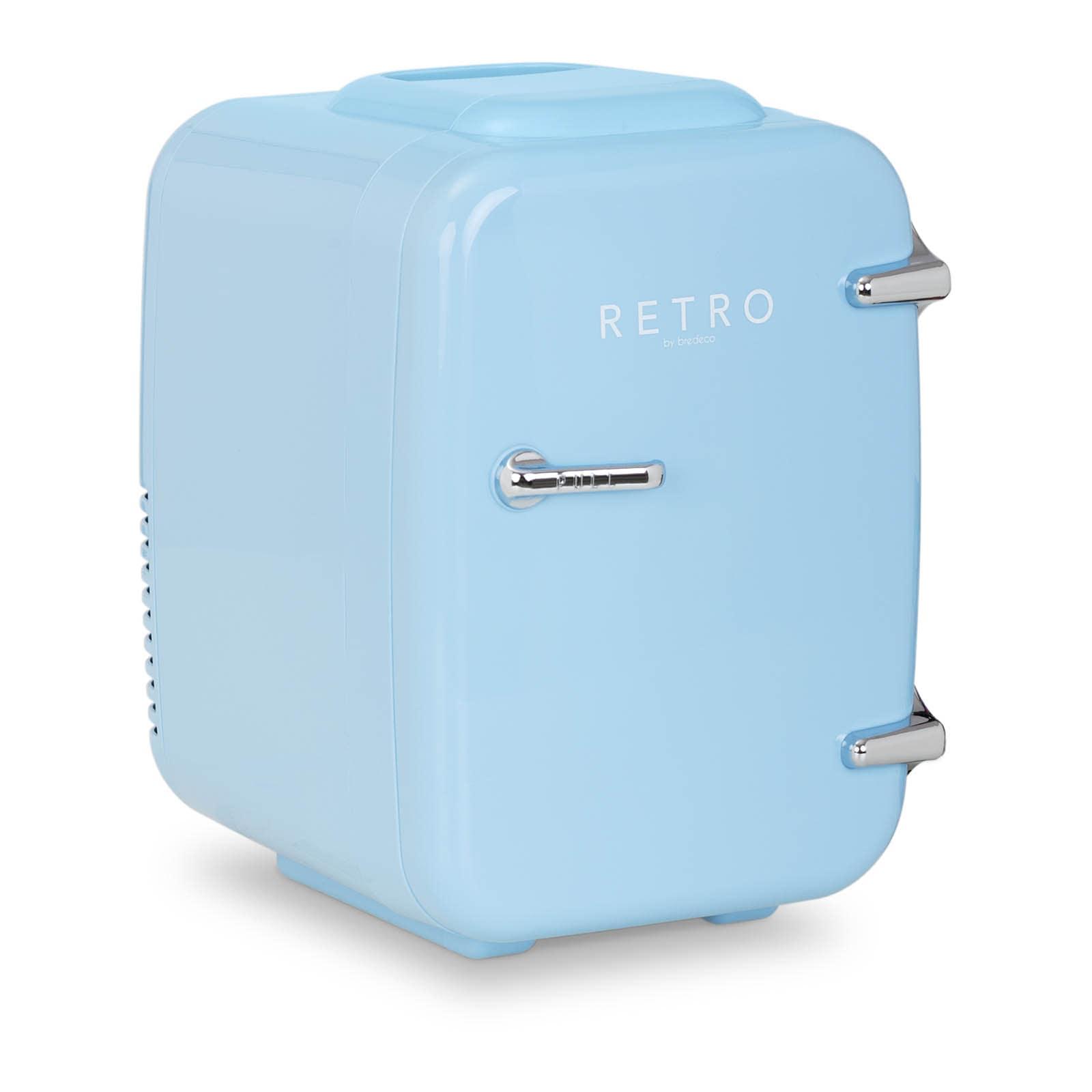 Mini-Kühlschränke