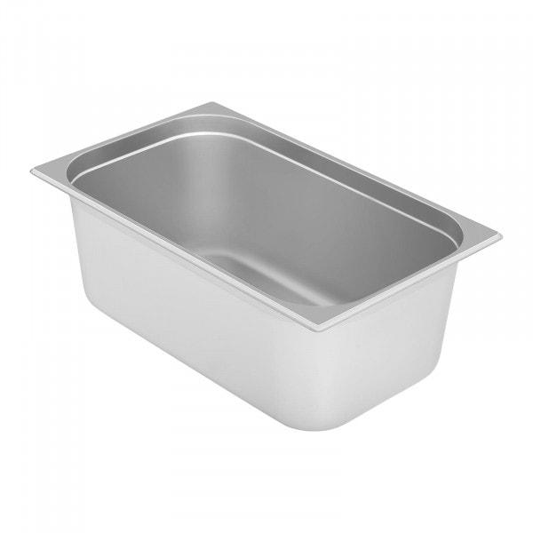 GN Behälter - 1/1 - 200 mm
