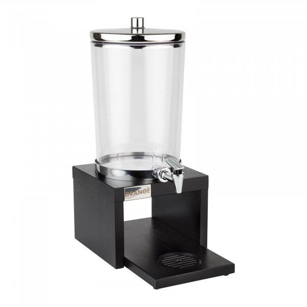 Saftspender - 4 L - Kühlung