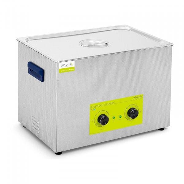 Ultraschallreiniger - 30 Liter - 600 W