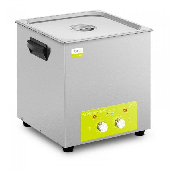 Ultraschallreiniger - 15 Liter - 360 W