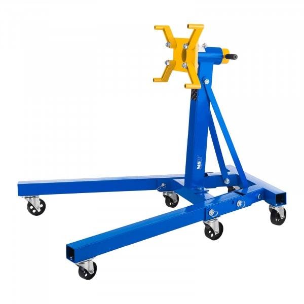 B-Ware Motorständer bis 900 kg