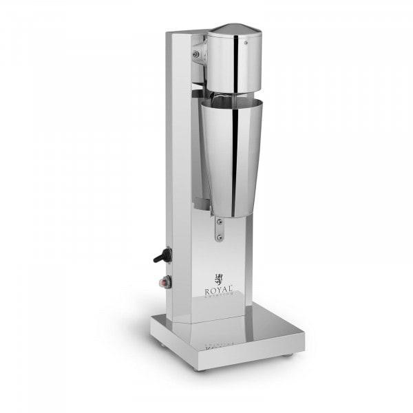 Milchshaker - 800 ml - 18.000 U/min