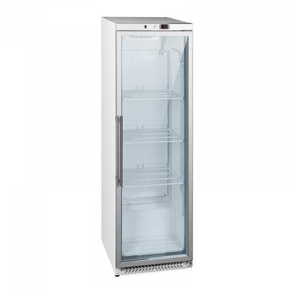 Flaschenkühlschrank - 391 L