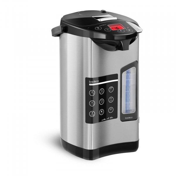 Thermopot - 5 Liter