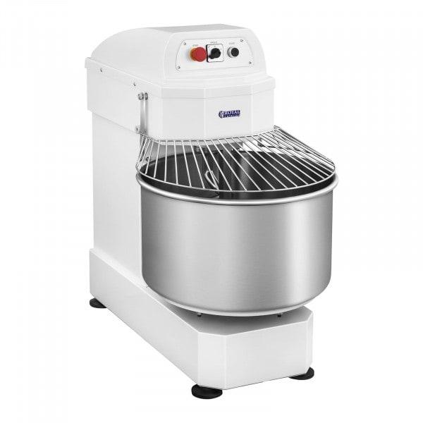 Teigknetmaschine - 40 Liter