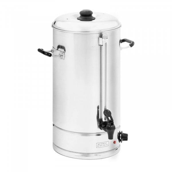 Heißwasserspender - 20 Liter -2.500 W