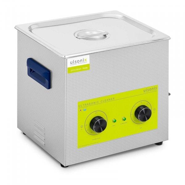 Ultraschallreiniger - 10 Liter - 240 W