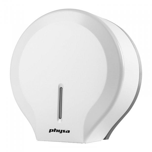 Toilettenpapierspender FOGGIA WHITE
