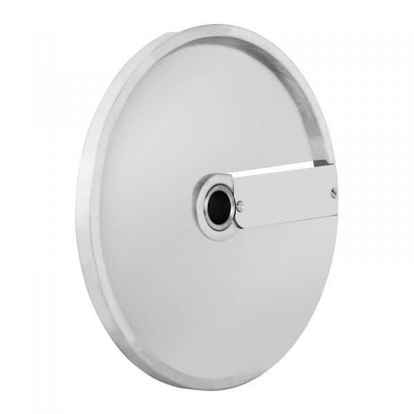 Schneidescheibe - 8 mm - für RCGS 550