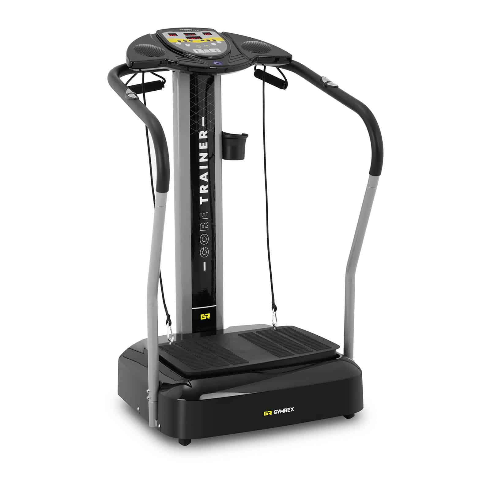 Fitness-Zubehör